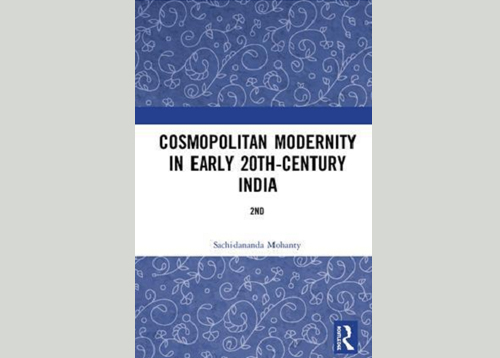 New South Asian and Global Edition of